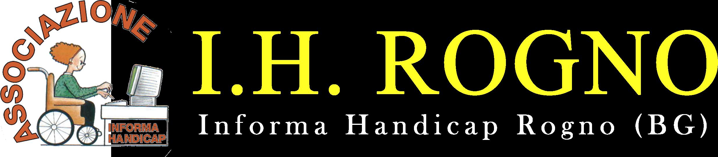 IH Rogno